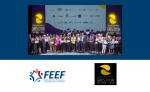 Grés d'Or de la FEEF : les meilleures collaborations PME/Distributeurs 2019
