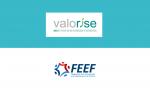 Valorise : la plateforme qui met en valeur les démarches RSE des fournisseurs