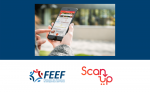 La FEEF et ScanUp s'unissent pour accompagner les PME dans leur connaissance du néo-consommateur