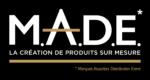 Colloque M.A.D.E. Entretiens et Controverses – Nouvelles origines. Nouveaux emballages