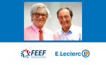 E.Leclerc s'engage à accélérer la croissance des PME