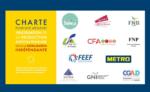 METRO France lance la Charte Origine France avec 10 fédérations signataires
