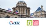 EGALIM – PROPOSITION DE LOI SENAT – Premier frein levé pour la croissance des PME françaises