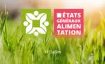 EGAlim : l'encadrement des promotions pénalise les PME, au détriment des agriculteurs et des consommateurs
