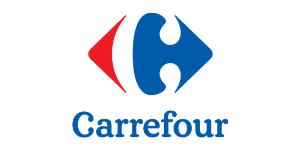 CARREFOUR modifie l'appro de ses entrepôts avec Mercareon