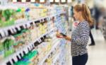 Fermeture des rayons non alimentaires en grande distribution – Fortes inquiétudes et incompréhension des fournisseurs PME