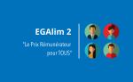 [EGAlim 2] La FEEF appelle à la mise en place du « Prix Rémunérateur pour TOUS »