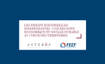 Etude : Les PME/ETI indépendantes de la transformation en France