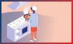 [Fournisseurs RHD – Réouverture des restaurants] Au menu : baisse de chiffre d'affaires, PGE et actions RSE