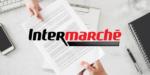 Négociations commerciales : Intermarché soutient les PME françaises