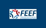 EGAlim : Réaction de la FEEF aux propositions de Serge Papin  pour « mieux rémunérer la chaîne de valeur agricole »