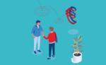 Négociations commerciales PME / Grande distribution : 3 enjeux communs